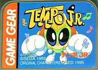 TENPO Jr. (箱説なし)