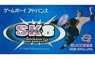 SK8~トニーホークのプロスケーター2~ (箱説なし)