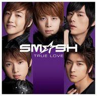 ランクB) SM☆SH 初回生産限定盤/TRUE LOVE(初回生産限定盤B)