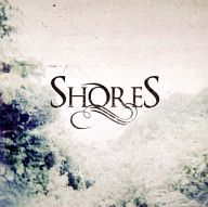ランクB) SHORES / BEGINNING|END