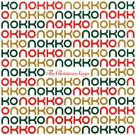 ランクB) NOKKO / The Christmas Songs