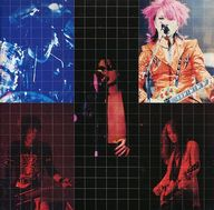 ランクB)X JAPAN / X JAPAN BEST -FAN'S SELECTION-[通常盤]