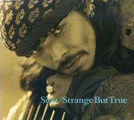 ランクB)SION / Strange But True(状態:スリーブ状態難)