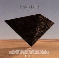 ランクB)TeddyLoid / SILENT PLANET[通常盤]