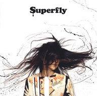 ランクB)Superfly / 黒い雫&Coupling Songs:'Side B'[通常盤]