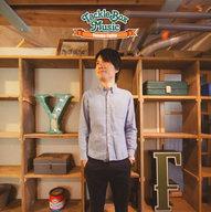 ランクB)フジタユウスケ / Tackle Box Music