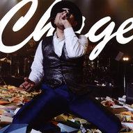 ランクB)Chage / Chage Live Tour 2016 ~もうひとつのLOVE SONG~