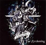 ランクB)I Promised Once / The Awakening