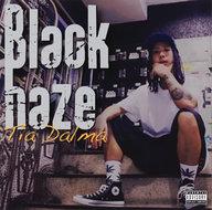 ランクB)Tia Dalma / Black haze