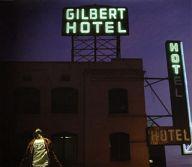 ランクB) ポール・ギルバート/ポール・ザ・ヤング・デュード~ベスト・オブ・ポール・ギルバート+ギルバート・ホテル