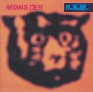ランクB) R.E.M. / モンスター