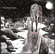 ランクB) Anoice / The Black Rain