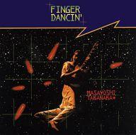 ランクB) 高中正義 / FINGER DANCIN'