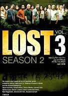 <<海外文学>> LOST SEASON2 3 / J・リーバー