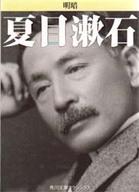 <<日本文学>> 明暗 / 夏目漱石