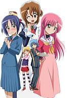 ハヤテのごとく!! 2nd season 06[通常版]