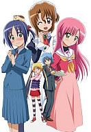ハヤテのごとく!! 2nd season 07[通常版]