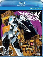 ファイアボール チャーミング Blu-Ray+DVDセット