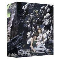 新機動戦記ガンダムW Endless Waltz Blu-ray Box [期間限定生産版]