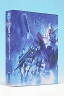 ガンダムビルドファイターズ Blu-ray BOX 2 スタンダード版[期間限定生産]