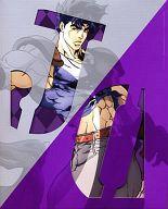 不備有)ジョジョの奇妙な冒険 Vol.3[初回限定版](状態:全特典欠品)