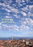 ストライクウィッチーズ Operation Victory Arrow vol.2 エーゲ海の女神 [限定版]