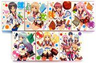 人生相談テレビアニメーション「人生」 初回限定版 BOX付き全7巻セット