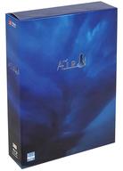 不備有)AIR ブルーレイディスクBOX [完全初回限定生産](状態:DISCケースに難有り)
