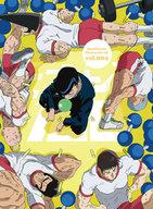 モブサイコ100 vol.004 [初回仕様版]