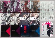ダンガンロンパ3 -The End of 希望ヶ峰学園- 初回生産限定版全4巻セット(Amazon全巻収納BOX付き)
