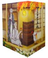 夏目友人帳 伍 完全生産限定版 全5巻セット