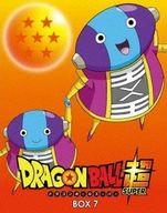 ドラゴンボール超 Blu-ray BOX 7
