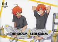 アイドルマスター SideM 4 [完全生産限定版]