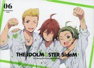 アイドルマスター SideM 6 [完全生産限定版]