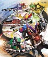仮面ライダー電王 Blu-ray BOX 2