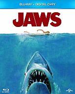 JAWS コレクターズ・エディション