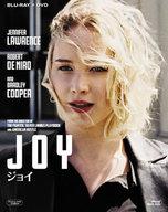 ジョイ BD&DVD