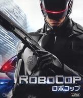 ロボコップ (2014) [AmazonDVDコレクション]