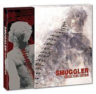 スマグラー おまえの未来を運べ コレクターズ・エディション<2枚組>