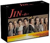 JIN-仁- BD-BOX
