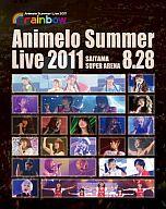 Animero Summer Live 2011 -rainbow- 8.28