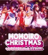 ももいろクローバーZ / ももいろクリスマス in 日本青年館~脱皮:DAPPI~
