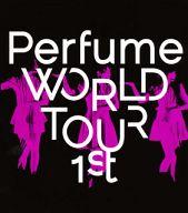 Perfume/WORLD TOUR 1st