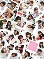 AKB48 / あの頃がいっぱい~AKB48ミュージックビデオ集~COMPLETE BOX