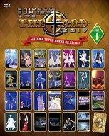 Animelo Summer Live 2017-THE CARD-8.25