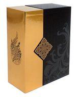 Film Collections Box FINAL FANTASY XV PlayStation(R)4 「FINAL FANTASY XV」ゲームディスク付き [数量限定生産版]