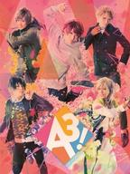 MANKAI STAGE「A3!」~SPRING & SUMMER 2018~ [初演特別限定版]