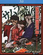 SAMURAI CHAMPLOO THE COMPLETE SERIES[輸入盤]