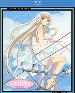 CHOBITS THE COMPLETE SERIES [輸入盤]