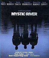 MYSTIC RIVER[輸入盤]